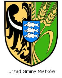 gmina_mietków