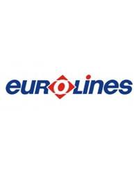 logo_eurolines