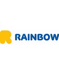rainbow-biuropodrozy-logo
